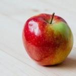 別格の美味しさ!リンゴ酢なら「内堀醸造フルーツビネガー有機りんご」