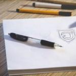 ロゴデザイン制作:立体駐車場施工の株式会社Nexit(ネクジット)様