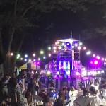 富山市最大級のまつり「富山まつり2018」は二日間快晴のなか無事閉幕!!
