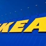 これは便利!IKEAの油はね防止用ふたSTABILで快適料理生活