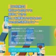 明日から自社でも 簡単にできる 売上を爆発させるための Web広告活用セミナー