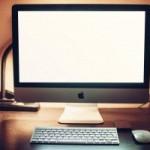 なぜWindows?タニデザインがMacを使わない理由
