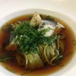 いつも大満足。奈良おばんざい料理なら小料理奈良さんがオススメ!