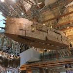富山市立図書館「ジブリの大博覧会」人気ハンパないって