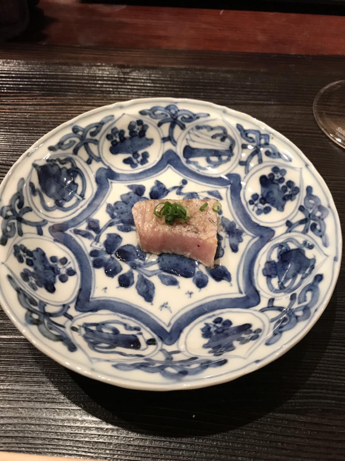 タニデザインに新デザイナー加入!&同業者様との交流会@日本料理冨久屋さん