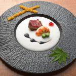 接待・会食におすすめ。美和食額で会席を楽しむ:富山日本料理日記