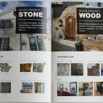 塗元様特殊塗装&デザインコンクリートカタログ:制作実績