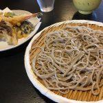 食べ歩きの街、信州小布施でスイーツ・栗・蕎麦・温泉を楽しみまくる