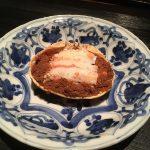 身も心もあたたまる。ミシュラン店冨久屋さんで日本料理を堪能