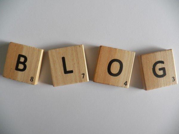 ブログを短時間で簡単にアップする方法