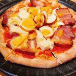 南砺市井波のおしゃれレストラン!燻製ピザが絶品のカフェバーnomi