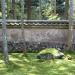 駐車場案内有り。苔寺(西芳寺)拝観の申し込み手続き/京都世界遺産