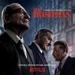 Netflix加入!!早速、アイリッシュマンとナイブズ・アウトを視聴
