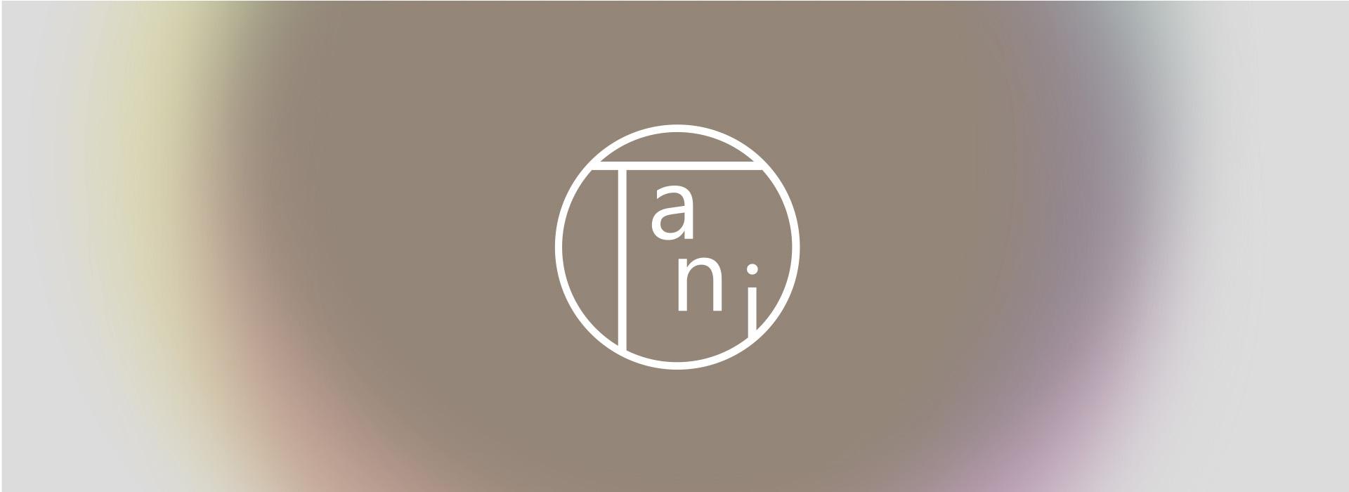 ロゴ、カタログ、WEBサイト制作、ネットショップ構築ならタニデザイン
